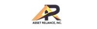 Asset Reliance, Inc