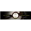 Torex Auction June 2015