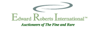 Edward Roberts International