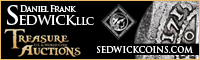 Daniel Frank Sedwick, LLC