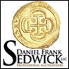 Treasure, World, U.S. Coin & Paper Money Auction 24