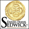 Treasure, World, U.S. Coin & Paper Money Auction 26