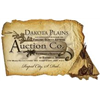 ESTATE GUN AUCTION