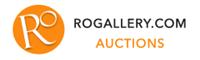 RoGallery.com