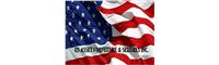 U.S. Asset Forfeiture & Seizures Inc.,