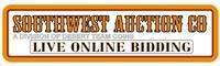 Southwest Auction Co