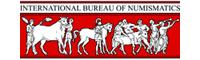 Numismatic Bureau, Inc