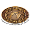 Little John's Best Holiday Auction!!
