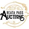 PRE-ELECTION GUN & AMMO AUCTION