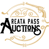 """THE RIFLE RANCH AUCTION"" DAY 1 OF 2"