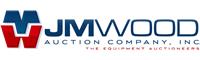 J.M. Wood Auction Company, Inc.