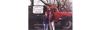 Redwood Empire Auctioneering Co