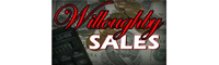 Willoughby Sales
