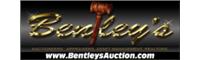 Bentley & Associates, LLC