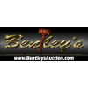 Tony's Rental Sales & Service 2 Day Auction