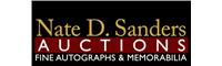 Nate D. Sanders, Inc.