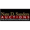 Autographs, Autograph, Autographed, Document Signed, Photo Signed, Signed Document, Signed Photo