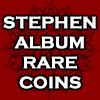 Stephen Album Rare Coins - Auction 16