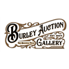 W.C. Buddy Bass Antique Firearms Collection