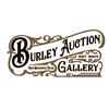 Ricky Henson Estate Auction Part II