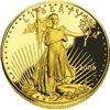 Friday Night Coin Auction!