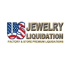 Official Fine Jewelry & Brand Name Watches Liquidation Day 1... Priced-To-Sell
