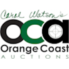 Antique & Modern Firearms Auction