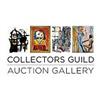 ART GALLERY LIQUIDATION