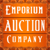 Jewelry, Art & Sculpture Auction
