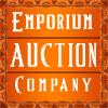 Home Decor, Art & More Auction