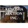 Large Living Estate Auction