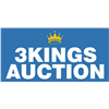3Kings Fine Jewelry & Gold Coins 04/21