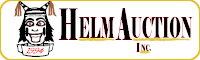 Helm Auction, Inc.