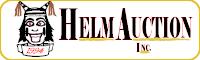 Helm Auction, Inc.