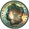 ESTATE SAFE LIQUIDATION AUCTION (C221)-ADDED HUGE COLLECTION OF RARE MEDALS & TOKENS FROM 80 YEAR PR