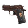 Friday Night Gun Auction