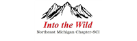Safari Club International - Northeast Michigan Chapter