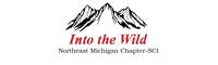 Safari Club International - Northeast Michigan Chapter