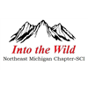 Into The Wild-Northern Michigan Regionnal Chapter Safari Club International 2020 Live Auction