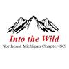 Into The Wild-Northern Michigan Regionnal Chapter Safari Club International 2020 Slient Auction
