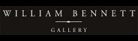 William Bennett Gallery