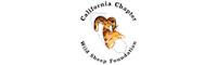 California Wild Sheep Foundation
