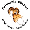 California Chapter Wild Sheep Foundation- 10th Annual Banquet and Fundraiser