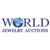 WJA... Auction Finally Fun Friday, Priced to Sell