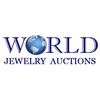 WJA... Auction Sunday Savings, Priced to Sell