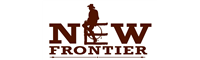 New Frontier Western Auctions