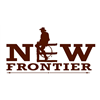 New Frontier Show and Auction