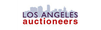 Los Angeles Auctioneers