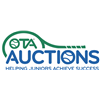 2012 OTA Online Auction