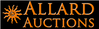 Allard Auctions, Inc.
